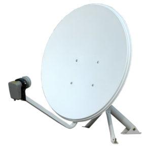 спутниковое цифровое тв