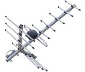 внешняя цифровая антенна