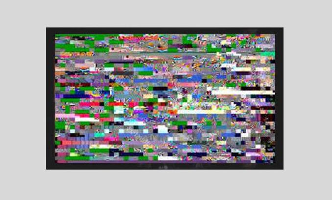 Почему зависает цифровое телевидение с приставкой что делать