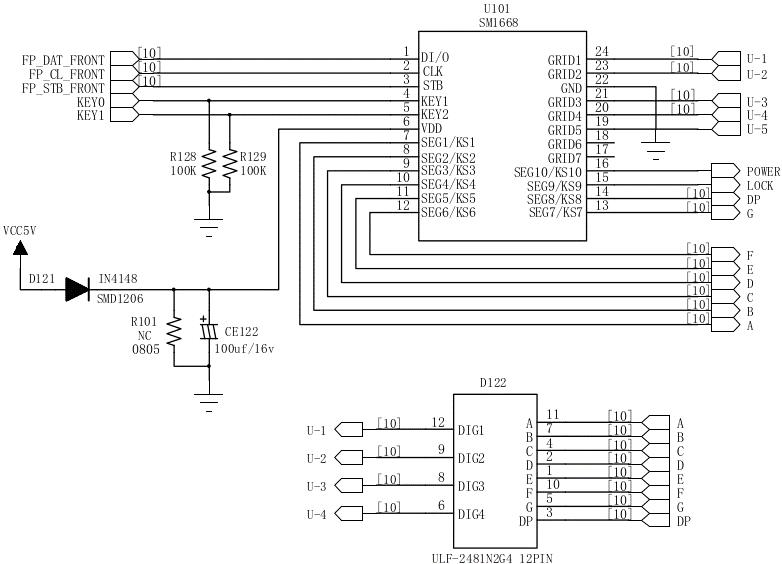 SM1668
