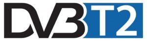 маркировка DVB-T2