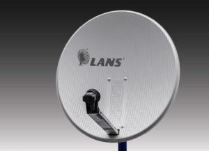 LANS-65